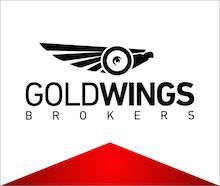 Gold Wings Brokers